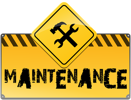 building-maintenance